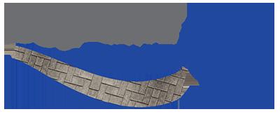 Concrete Significance's logo